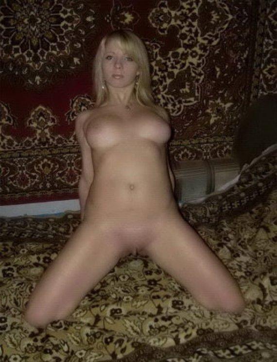 prostitutki-individualki-kurgan-smotret-kartinki-pizda-vagina